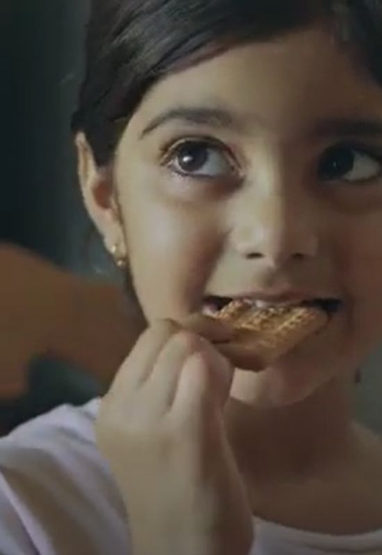 Republic Day  || Parle Products