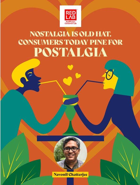 Postalgia